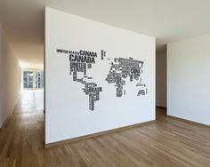 stickers++planisfero+lettering+98+euro+su+decoramo.jpg (310×247)