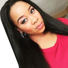 Indian Hairstyles, Weave Hairstyles, Straight Hairstyles, Peruvian Hair Weave, Brazilian Hair Weave, Virgin Remy Hair, Virgin Hair Bundles, Indian Hair Weave, Unice Hair