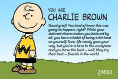 Have a Great Week -- Charlie Brown Charlie Brown Quotes, Charlie Brown Characters, Charlie Brown And Snoopy, Peanuts Characters, Cartoon Characters, Charlie Brown Christmas Quotes, Snoopy Christmas, Snoopy Love, Snoopy And Woodstock