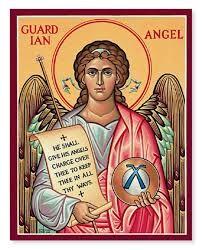 Resultado de imagem para imagens da Santíssima Trindade