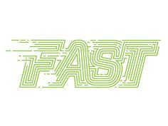 Fast by Yoga Perdana