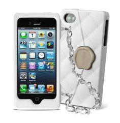 SBS - Funda para iPhone 5 (95 mm, 15 mm, 205 mm) de SBS, http://www.amazon.es/dp/B00DO0J2MA/ref=cm_sw_r_pi_dp_6wP6sb0AMTQBH