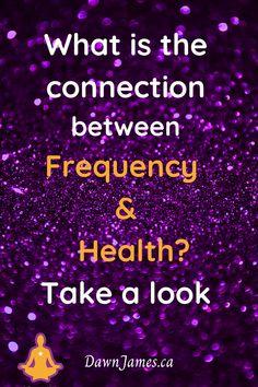 Inspirational Books, Spiritual Awakening, Self Improvement, Consciousness, Self Help, You Changed, Raising, Health Tips, Connection