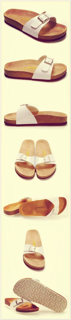 295a5673b71f It s pretty cool (    Womens Birkenstock Madrid Sandals OUTLET... 34!