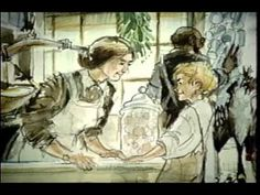 National Film Board of Canada - Life in Early Canada 06 - Henry Settles in Upper Canada Social Studies Activities, Teaching Social Studies, Teaching History, Canada For Kids, Canadian Social Studies, Homeschool Coop, Pioneer Life, Study Board, Canadian History