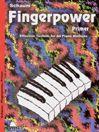 piano music, technic, technique-schaum