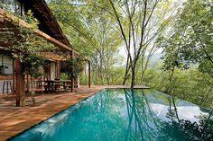 New Sri Lanka House Designs - Legacy of Geoffrey Bawa