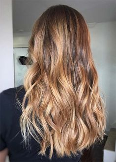 magnifiques-couleurs-cheveux-tendance-40