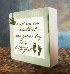 new parents gift christmas present gifts for new moms new dad gift baby shower gifts