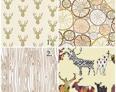 Items I Love by vmw0016 on Etsy