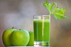 Purificare il corpo dalle tossine bevendo un bicchiere di questo succo