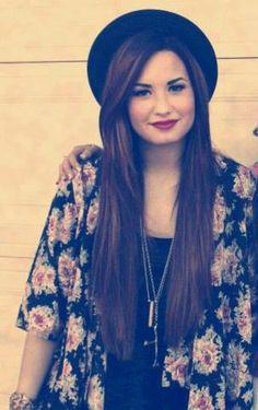 She is soooo gorgeous!!!!!