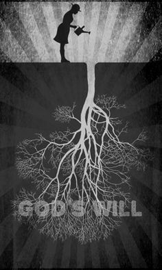 Whosowever: Whatever You Sow Desire -Whosoever sows the desires of God's heart will reap the Lord's Will. #STEELYourMind