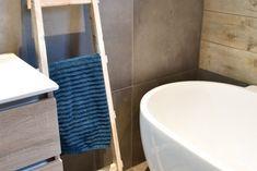 Badkamer Tegels Ede : Beste afbeeldingen van grijze badkamertegels bathroom