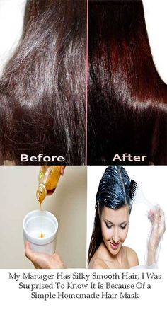 Ingredients : Egg – 1 no.s Curd – 4 tablespoons Olive oil or Coconut oil – 2 tablespoons Lemon juice – 1 tablespoon Directions : Break the egg and take it in a clean bowl If you have oily greasy hair, then just use egg white If you have dry brittle hair use egg yolk If you have...
