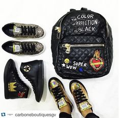 SUPER WOW #shopart #new #supershoes  #backpack #accessories #collection #adorage #style #fallwinter15 #collection #newyork #woman #shopartonline #shopartmania
