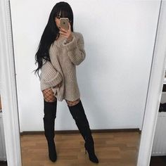 50 Awesome Fishnet Outfits Ideas For Spring This article will look into the many purposes and uses for the classic garment fishnet tights. Throughout history, fishnet tights […] Hot Outfits, Edgy Outfits, Cute Casual Outfits, Summer Outfits, Fashion Outfits, Fashion Fall, Cute Going Out Outfits, Womens Fashion, Dress Casual