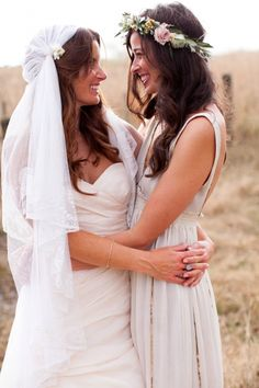 love this photo and the veil