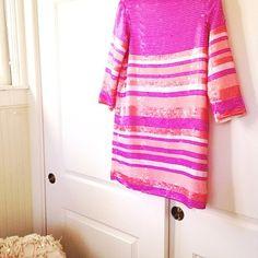 @asos.com.com.com sparkly shift dress