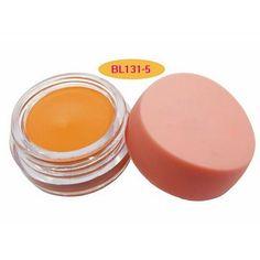 Natural Blush Powder Cosmetics Makeup Soft Solid Color Cheek Blusher Palette
