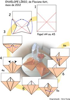 Diagrama+Envelope+Lirio+-+Flaviane+Koti+pg+1.png (496×708)
