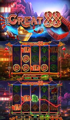 85 free spins at Power Spins Casino Wager requirementsEur 991000 Max CashOutadditional bonus: No deposit bonus on Spacemen Ii Merkur Slot Game Perfect Image, Perfect Photo, Slot Machine, Machine Video, Love Photos, Cool Pictures, Party Poker, Las Vegas, Overlays