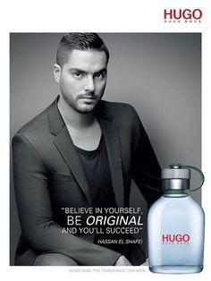 3a34514722ef9 34 beste afbeeldingen van Hugo Boss Perfume in 2014 - Keulen, Geur ...