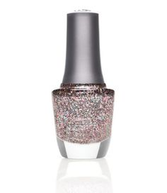 MORGAN TAYLOR Nail-Polish in Its-My-Party