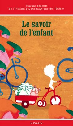Lacan Quotidien n° 673 – Mélenchon et Rhinocéros de Ionesco par François Regnault – Jacques-Alain Miller  Le bal des  lepénotrotskistes – farce – FORUM Anti-Le Pen du 28 avril à Paris | Lacan Quotidien
