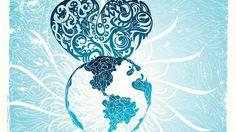 Heal Yourself, Heal the World: The Maha Mrityunjaya Mantra