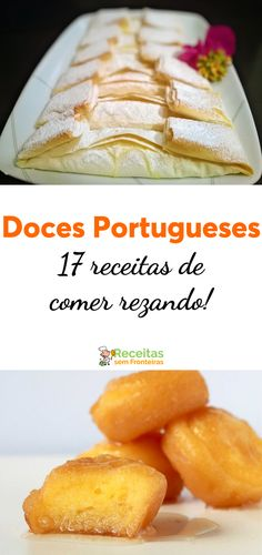 Favas Guisadas, Portuguese Recipes, Food Network Recipes, Pasta Recipes, Sweet Recipes, Red Velvet, Camembert Cheese, Bakery, Deserts