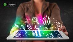 Neste artigo, falamos sobre como implementar estratégias de marketing digital em sua empresa. Falamos sobre mídias sociais, SEO e mais. Confira