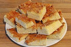 Buttermilchkuchen 2