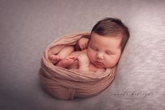 newborn girl Bassinet, Face, Crib, The Face, Baby Crib, Faces, Infant Bed, Facial