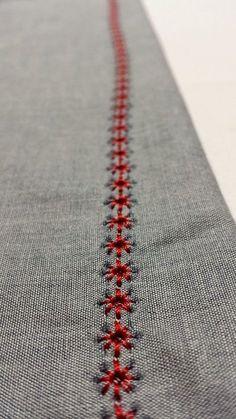 O ponto de ajour, também conhecido como ponto aberto, é uma técnica que permite abrir espaços no tecido para, depois, se fazer um crochet. ...