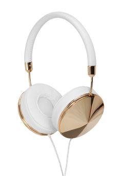 Taylor Headphones // Shop Jeen