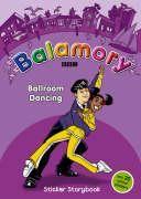 "author unknown - ""Balamory"": Ballroom dancing (Random House Children's Publishers)"