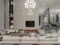 Luxury Living Casa Cor RS - Tempo da Delicadeza