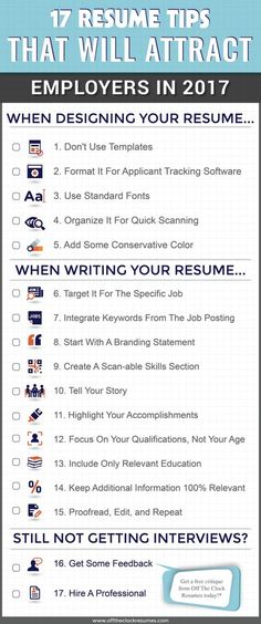 The 411 best Best Resume Writing Tips images on Pinterest in 2018 - resume education section