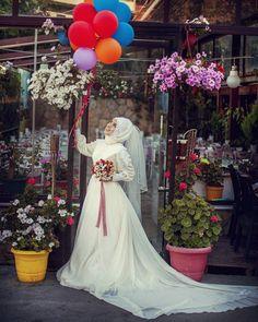 Mutluluğunuz için her yerdeyiz!  www.ismailozyurt.com  info@ismailozyurt.com 90…