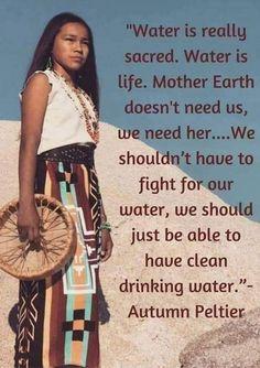 The Muskrat Falls Civil Rights Movement Native American Prayers, Native American Spirituality, Native American Wisdom, Native American Beauty, Native American History, Native American Indians, Native Americans, American Symbols, Native Indian