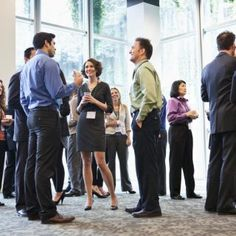 """The king of sales """"Jeffrey Gitomer"""" has been helping people succeed since His sales training programs are top-notch! Providing sales consulting, sales training, sales coaching, and more! One of the top sales training programs available! Tony Robbins, Metropolis Magazine, Career Fields, Business Networking, Networking Events, Successful Business, Business Marketing, New Employee, Event Planning Business"""