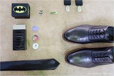 Katya & Sean {say i do} Men Dress, Dress Shoes, Doc Martens Oxfords, Groom, Oxford Shoes, Sayings, Detail, Fashion, Formal Shoes
