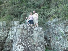 Cliff jumping in the Transkei Cliff, Cape, Ireland, Couple Photos, World, Places, Travel, Mantle, Couple Shots