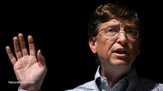 Bill Gates funded development of the very GMO mosquitos that may have created rapid spread of Zita virus.
