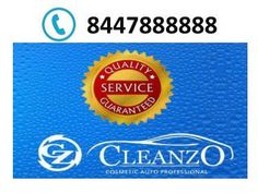 If you find the car services in Delhi(Ncr),Noida then We offered the best services....  http://www.carrubbing.co.in/
