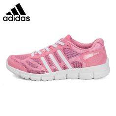 Cheap women running shoes sneakers, Buy Quality running shoes directly from China women running shoes Suppliers: Original New Arrival 2017 Adidas Cc Fresh W Women's Running Shoes Sneakers Adidas Sneakers, Shoes Sneakers, Courses, Best Sellers, Running Shoes, Baby Shoes, Fresh, The Originals, Alibaba Group