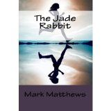 Free Kindle Book -  [Sports & Outdoors][Free] The Jade Rabbit