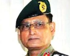 Local, Foreign Militants Inflict Equal Damage: GOC