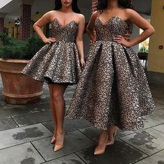 Haute couture fabric by Sahsa Tekstil. Latest African Fashion Dresses, African Inspired Fashion, Cute Dresses, Vintage Dresses, Short Dresses, Dress Outfits, Dress Up, Lace Dress Styles, Combo Dress